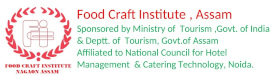 Food Craft Institute Assam